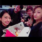 happy birthday💗💗💗