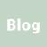 Fikaのブログへのリンク