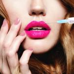 〜Lip addict〜