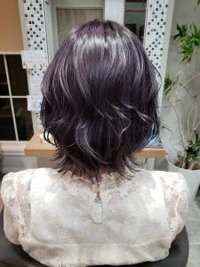 newcolor✨💜